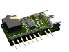 Elektronik-Komponenten