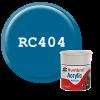 RC Acrylic