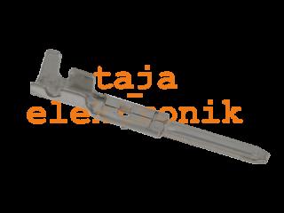 JST RCY/SM Crimpkontakt 22-28 AWG Stift