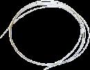 Federstahldraht rostfrei 0,60 mm