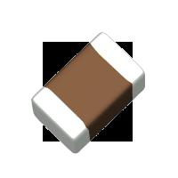 Widerstand 27 Ohm SMD 0603, 5%, 1/10W