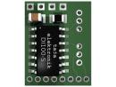 RC-Decoder für SIKU Control32 Trailer