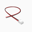 JST Buchse XH 2 polig mit 30 cm Kabel 28 AWG RS - RM 2,50 mm