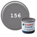 Humbrol 156 Enamel Farbe 14 ml Satin
