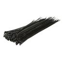 Kabelbinder 100 Stk., Länge: 300 mm, Stärke:...