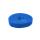 Kabelbinder aus Klettband, 4m * 16mm, blau