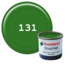 Humbrol 131 Enamel Farbe 14 ml Satin