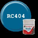 Humbrol RC404 Acryl Farbe 14 ml Railways