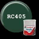 Humbrol RC405 Acryl Farbe 14 ml Railways