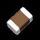 Widerstand 3,0 kOhm SMD 0603, 1%, 1/10W